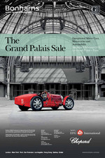 150_1034_vignette_Grand-palais-Poster-Lowres.jpg