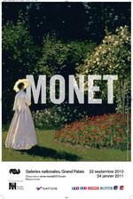 150_964_vignette_Monet.jpg