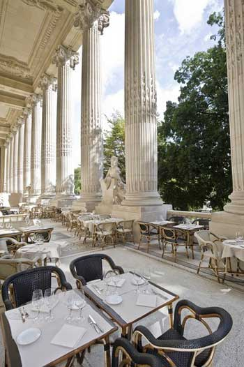 Petit-Palais-1.jpg